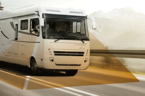 camping-car-liner-de-luxe-le-voyageur-liner-visibilite