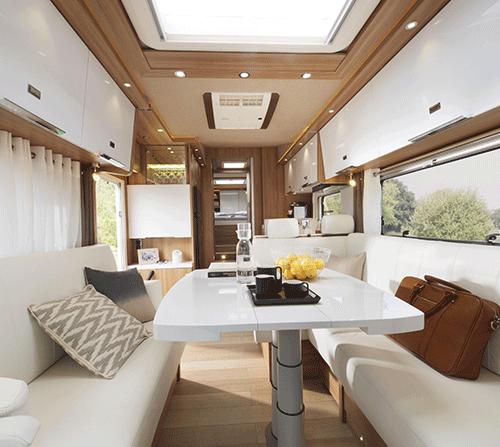 camping-car-haut-de-gamme-liner-le-voyageur-concept-line