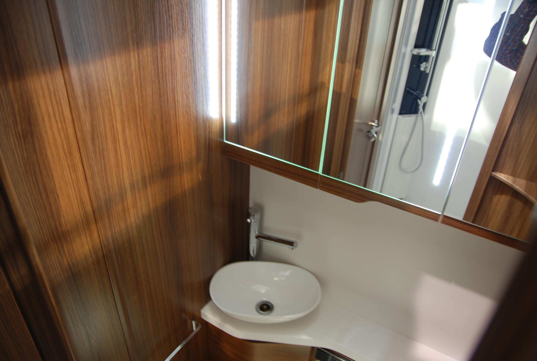 Salle de bains haut de gamme for Accessoires salle bain haut gamme