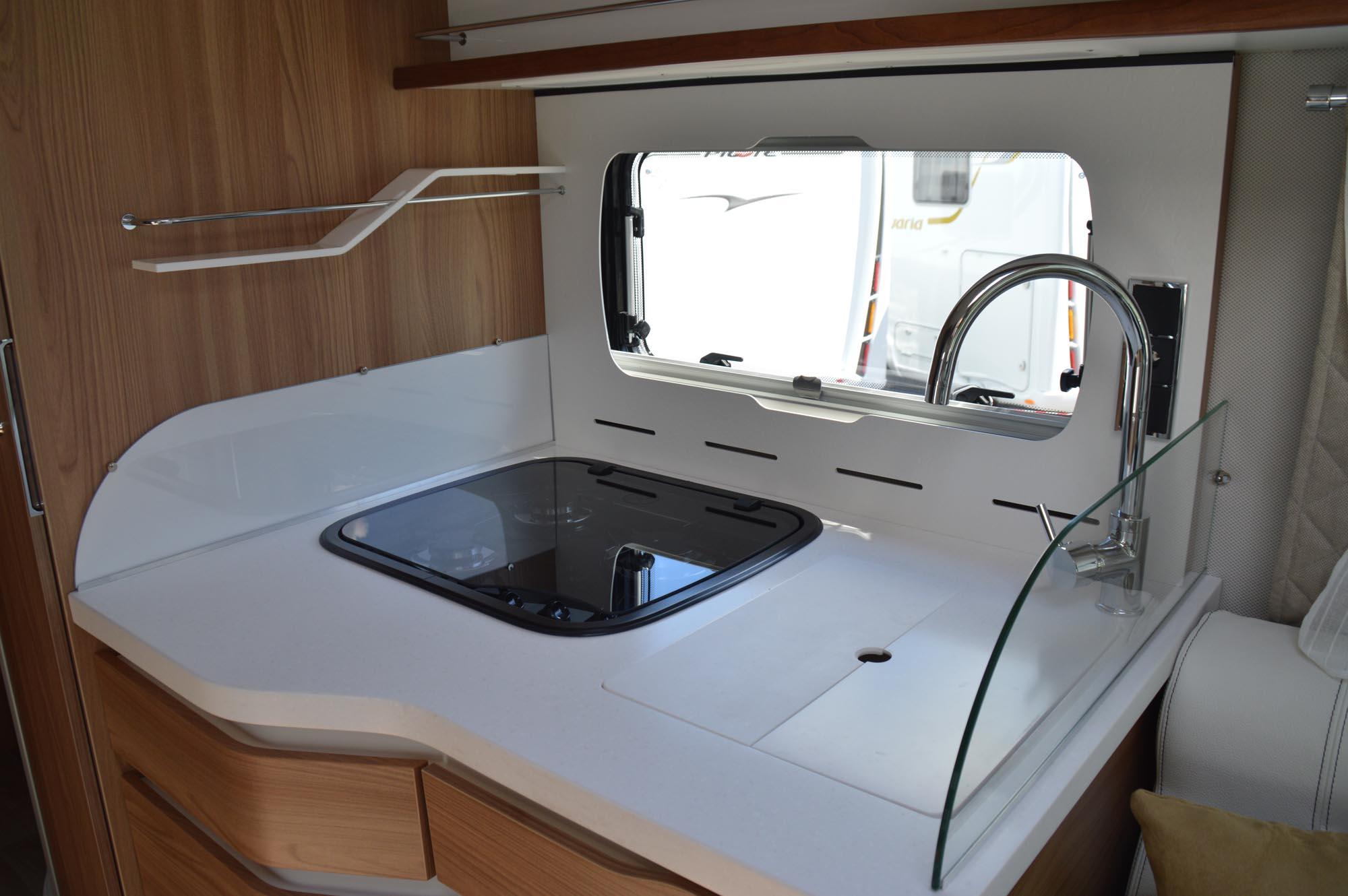 lv8 5cf le voyageur. Black Bedroom Furniture Sets. Home Design Ideas