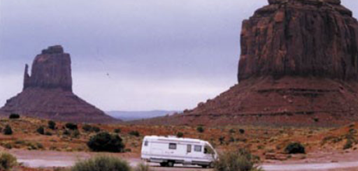 camping-car-francais-le-voyageur