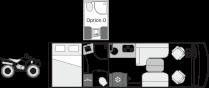 Liner-824BD_G1-option-F