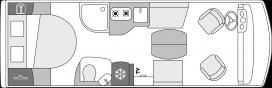 camping-car-de-luxe-LeVoyageur-LV72_CF
