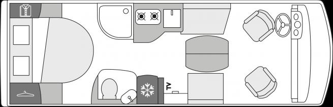 camping-car-de-luxe-LeVoyageur-LV72_CF-655x212