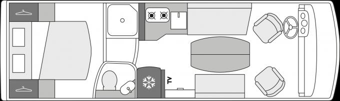 camping-car-de-luxe-LeVoyageur-LV78_CF-680x203