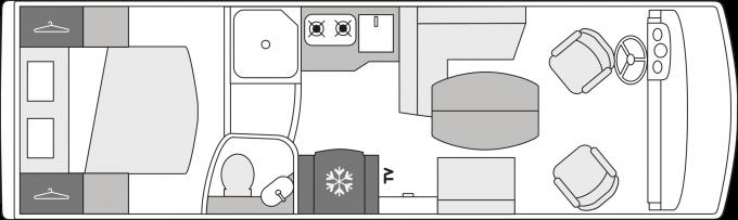 camping-car-de-luxe-LeVoyageur-LV78_CL-680x203