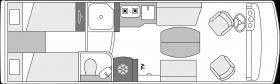 camping-car-de-luxe-LeVoyageur-LV78_GJF