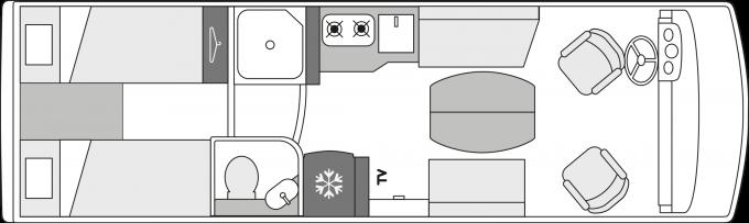 camping-car-de-luxe-LeVoyageur-LV78_GJF-680x203