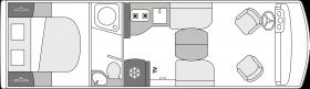 camping-car-de-luxe-LeVoyageur-LVX83_CF