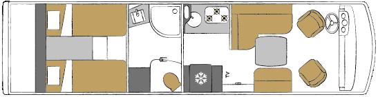 9.3-GD-car-547x141