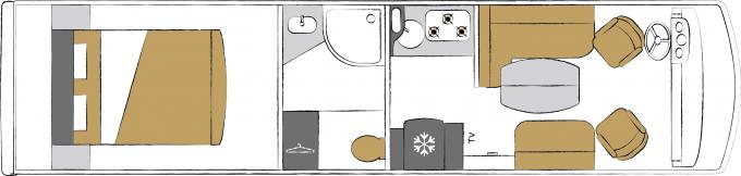 Le-Voyageur_10.1-SQD-Garage-CAR-2-680x162